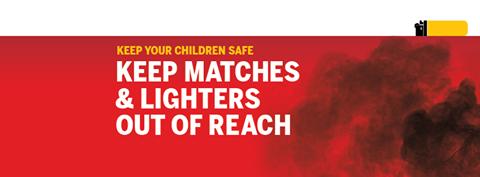 porirua fire brigade matches